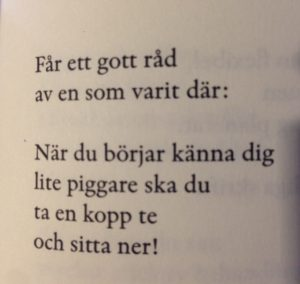 IMG_1529